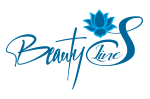 beauty-line-s-logo