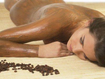 Impachetari-cu-cafea