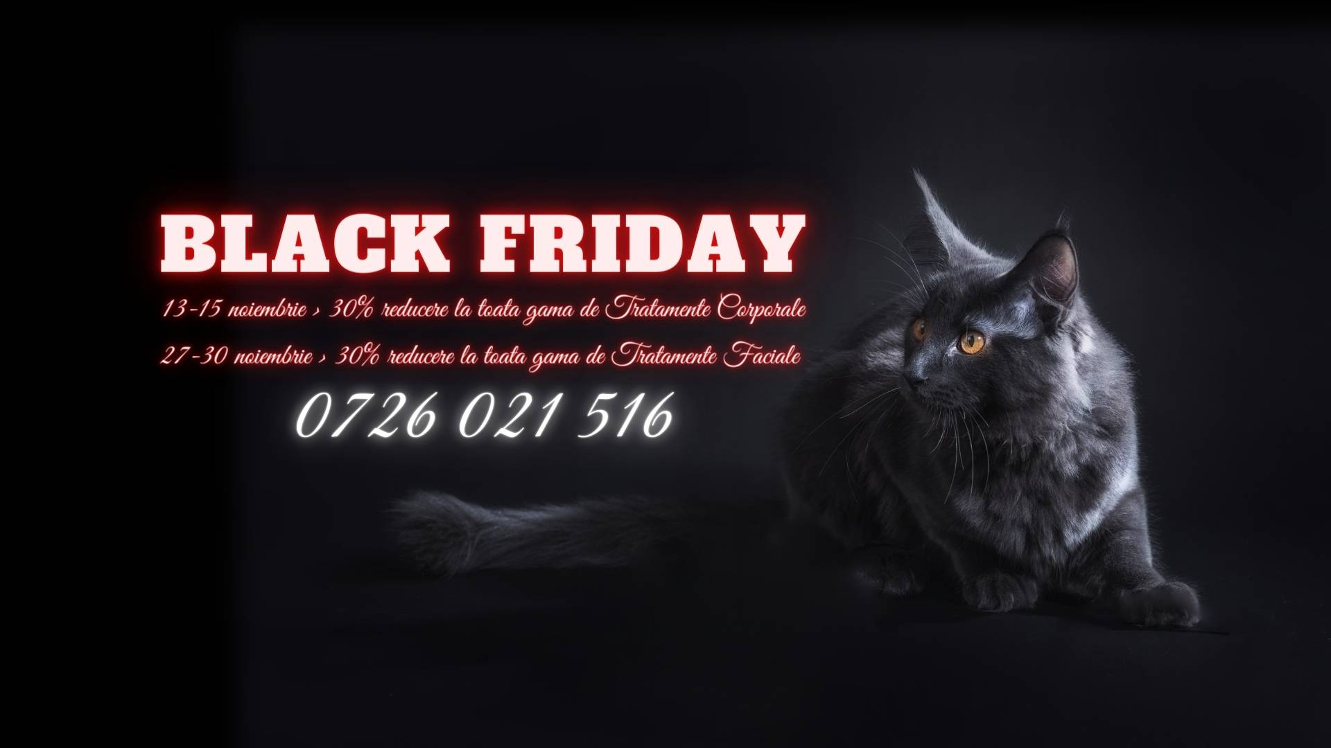 black-friday-beauty-line-s-iasi