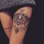 tatuaje-vs-epilare-definitiva-spl