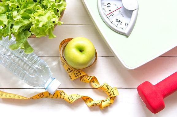 procentul-de-grasime-corporala