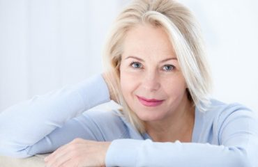 instalarea-menopauzei