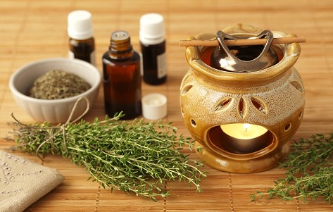 beauty-line-s-iasi-aromaterapie-anti-stres
