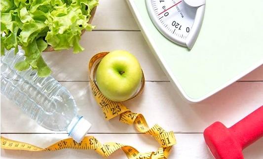 cum să pierdeți greutatea prin săriți mesele