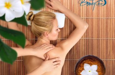masajul-un-adevara-miracol-pentru-trup-si-minte